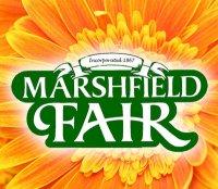 marshfield fair photo
