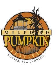 milford pumpkin festival nh photo