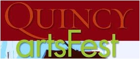 quincy artsfest 2019 photo