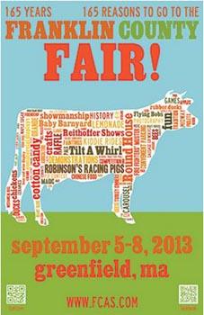 franklin county fair photo