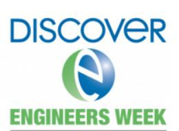 discovery museum february vacation activities photo