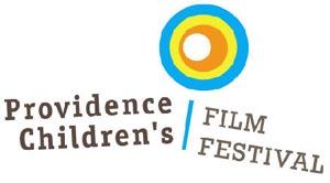 providence children's film festival 2020 photo