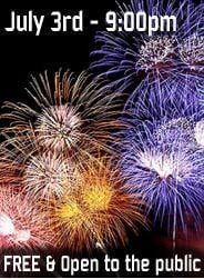 patriot place fireworks spectacular 2021 rescheduled from july 2 photo