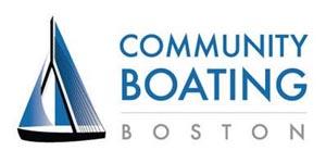 community boating's july 4th sailabration 2019 photo