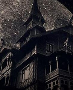 the 7-1-5 haunted house - cancelled for 2019 photo