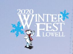 18th annual lowell winterfest photo