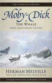 moby dick read-aloud marathon new bedford whaling museum photo