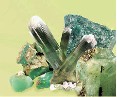 new england gem  mineral show 2022 photo