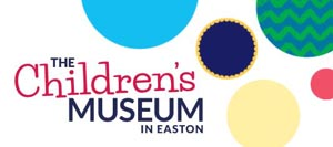april vacation week at easton childrens museum photo