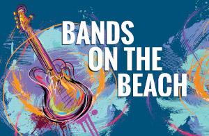 salisbury beach summer concerts 2021 photo