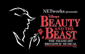 Beauty and the Beast (Tips, Local Guide)