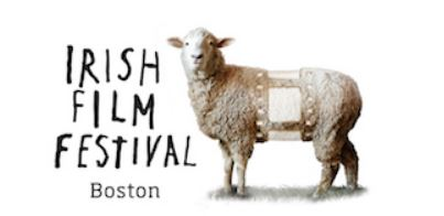 postponed irish film festival boston 2020 photo