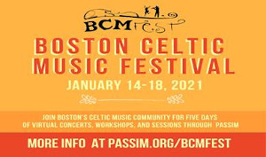 passims boston celtic music festival bcmfest photo