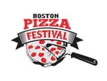 boston pizza festival 2019 photo