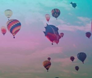 hudson-concord elks balloon festival photo