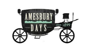 amesbury days 2021 photo