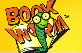 bookworm wednesdays showcase cinemas summer movies photo