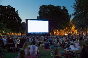 boston summer movies guide 2021 dates tbd photo