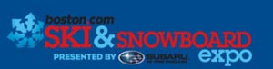 Ski & Snowboard Expo at Seaport World Trade Center