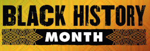 black history month in boston - featured events photo