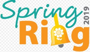 massachusetts handbell spring ring 2019 photo