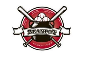 fenway is hosting the 2019 baseball beanpot photo