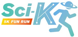sci-k fun run photo