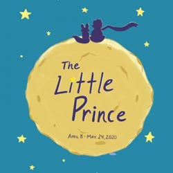 the little prince postponed photo