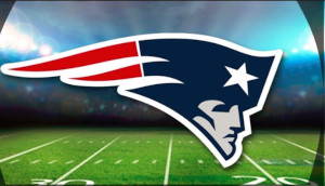 patriots trivia coloring pages  activities photo