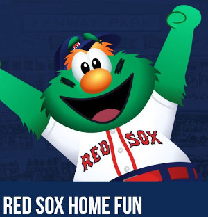 boston red sox kids activity  games pages photo