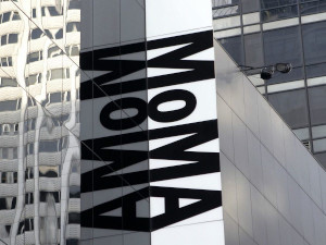moma nyc offers free online arts classes photo