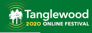 tanglewood 2020 - virtual festival photo