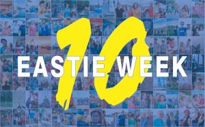 eastie week 2021 photo