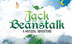 jack and the beanstalk a musical adventure photo