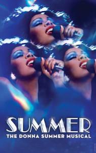 summer the donna summer musical photo