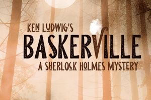 baskerville a sherlock holmes mystery outdoor performance photo