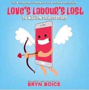 love's labour's lost photo