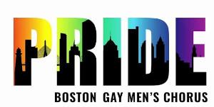 celebrate pride 2021 with the boston gay mens chorus photo