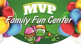 drive-in movies nights at mvp fun center photo