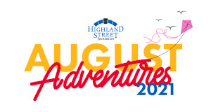 free august adventures with highland street foundation photo