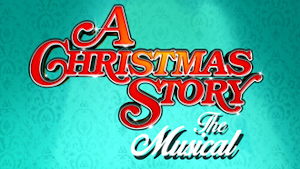 a christmas story the musical photo