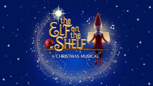 the elf on the shelf a christmas musical photo