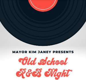 old school rb night at copley square new date photo
