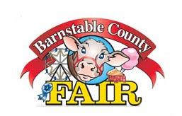 barnstable county fair 2021 photo