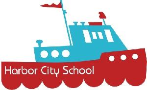 harbor city school photo