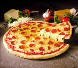 California Pizza Kitchen Boston Locations