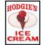 hodgie's ice cream small photo