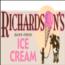 richardson's ice cream small photo