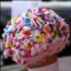 gram's ice cream small photo