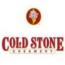 cold stone creamery small photo
